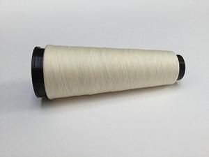 Silk 85den Brut extra fine supperbest &Spandex fixed shrink  1500 meter