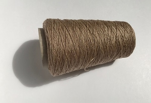 Blinky dolly Fantasy beige ecru  200gr  1000mt