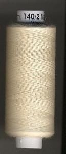 Giza 45+ Egypt cotton 140/2 Nec  1000 meter/cone