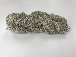 Japonica silk special   500gr = 875 met 1 grande echeveaux  500 gram