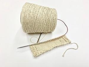 madagashi cotton super soft super smooth PROMO -60%  750mt  650gr