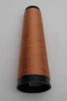 Koper Spinrag  dun mooi verrassend sterk en uiterst speciaal 200 meter/cone