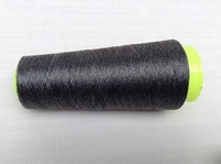 fine shappe color dark grey   60/2 1000 meter/cone
