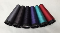 Silk shappe super best 240/2Nm Promo Collection 6 cones