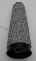 Micro glas Bead thread very fine  = 60/1 Nec medium 50 meter/cone