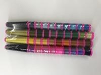 Argentia 75den PROMOPACK mixed random colors 40 colors  40 colors