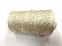 powdersoft silk  special color blanc de paris/creme de paris  100gram = 700mt