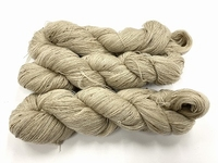recycled merino+  soft touch 100gram=1500 mt
