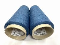 super fine shetland fantasy cashmere (microbouclette)  5000 meter/cone