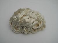 Zijde lont Super beste kwaliteit 100 gram