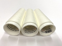 Watersolube thread Xtra fine 500 meter