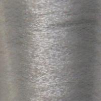 Irisrende Nacré Transparante bianco Pearl neutral 250 meter/cone